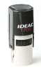 Ideal 170R Self-Inking Stamp Rubber Stamps